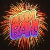 Moombahton Mix Pt. 3 - LERG