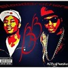Download paint a picture Mp3