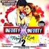 DJ Quicksilva - Infinity-X-Infinity v2 - INFAMOUSRADIO.COM