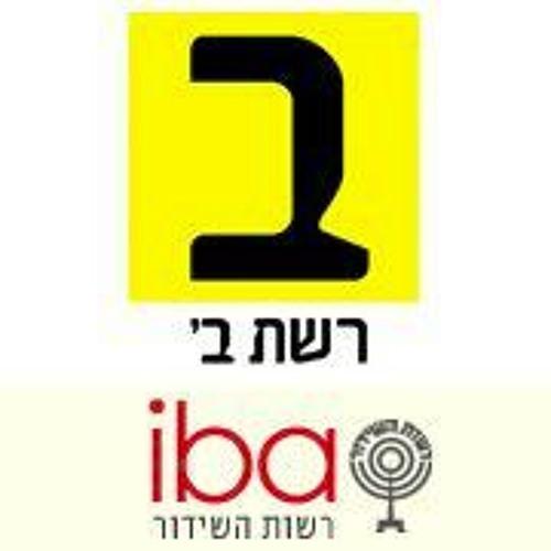 ראיון של ליעד טל בקול ישראל, רשת ב׳