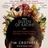 THE QUEEN OF KATWE Audiobook Excerpt