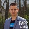 A suhintás az új lapozás: fókuszban a digitális magazinok - interjú Papp Ádámmal