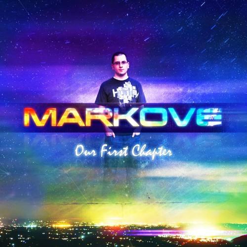 Markove - War Reborn (Official Preview)