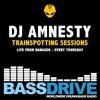 BassDrive.com Archive 26 August 2016