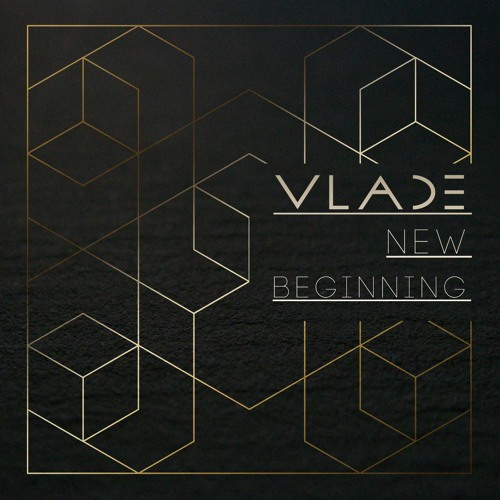 VLADE - THE TRACK (Original Mix)