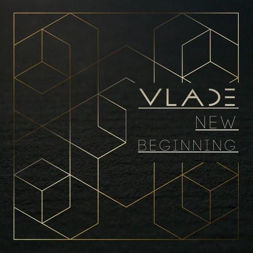 VLADE - Clock (Original Mix)