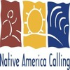 """08-25-16 """"You are cordially invited…"""" to a traditional Native American wedding"""