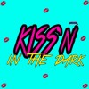 ENI - Kiss'n In The Dark (@IAMENI_)
