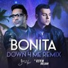 Down 4 Me - Jhoni The Voice FT KEVIN ROLDAN (VIDEO LETRA) - From YouTube