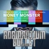 Review: MONEY MONSTER