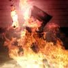 Die In A Fire (FNAF3)