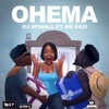 DJ Spinall - Ohema (Ft. Mr Eazi) mp3