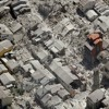 An Update On Italy's Earthquake, Fighting HIV/AIDS In Zambia And A World History Minute