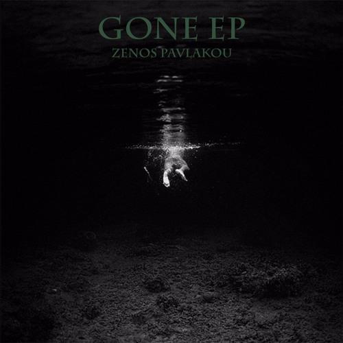Varidida - Grey Area (Endeser Remix)