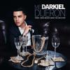 Darkiel – Me Dijeron (Prod. Keko Music & Wise The Gold Pen)