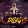 Diles - Bad Bunny Ft. Ñengo Flow, Ozuna, Arcangel Y Farruko