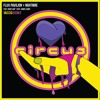 Feel Your Love (Vaccid Remix) *BUY4DL*