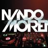 Salsa Mix ( Ban Ban, Aguanile, El Preso Y Muchos Mas )  Dj Nando Moreno