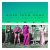 Fifth Harmony Work From Home Feat Ty Dolla Ign Instrumental Remixed Mp3