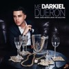 Darkiel - Me Dijeron (Original) Reggaeton 2016