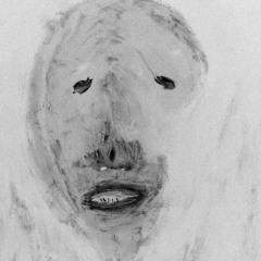 dylAn - Sad Face
