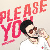 please you.  (prod. instupendo + auracle + maurice moore)