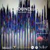Ground Zero Hip Hop Hero Album Cover