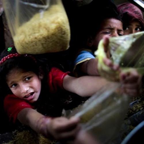 تفسیر خبر پنجشنبه ۴ شهریور نسخه کم حجم
