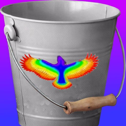 Introduction to Energy Bucket Meditations