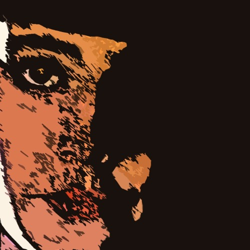 Mr Deckard -[disquiet0243]
