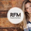 LAKEY INSPIRED - Getaway (Royalty Free Music) [RFM]