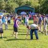 Winfest Music Festival Radio Promo 104.9 the X