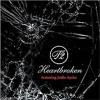 T2 Feat Jodie Aysha - Heartbroken (UK BASS REMIX) mp3