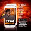DJ KRock App Haitian Kompa Mix