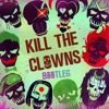 Heathens (Kill the Clowns Bootleg) Free Download
