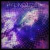Hypnotized[lyrics] - Muphasah [Prd. by] Leonidamusic