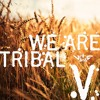 SET DJ VMC - WeAreTribaL 5 [FREE]