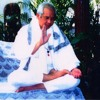 MCKS Meditation on Twin Hearts - Self-Healing Section - Chinese Version - Album