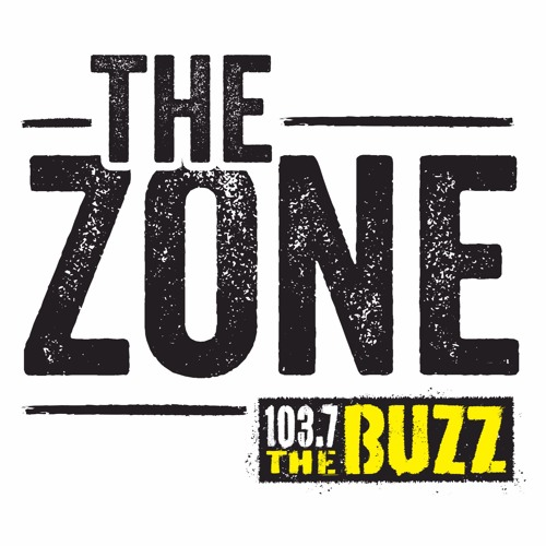The Zone with Justin Acri & Wess Moore