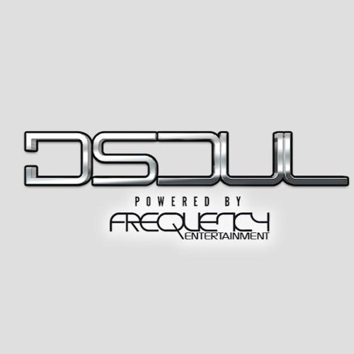 Slow Jams - Dj D Soul
