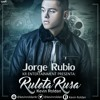 Kevin Roldan - Ruleta Rusa ( Jorge Rubio Edit Remix ) 100Bpm [Free Download] Portada del disco