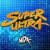 MDK - Super Ultra