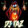 MC DON JUAN - TU QUER BAILE DE FAVELA -(DJ TAZ ) 2016