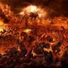 INXS - Devil Inside (Inferno Mix)