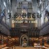 Prelude No. 2 in c minor BWV 847 (J.S. Bach)