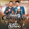 Zé Neto e Cristiano - Sonha Comigo (Andrë Edit Remix 2017)
