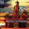 "Richard Pinhas / Tatsuya Yoshida / Merzbow - ""TVJ 33 (Core Track)"" [Edit] from 'Process and Reality'"