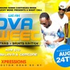 LAVA, LIVE @ BEEZIE & TOUCHY Round-Robin (WED. AUG. 24th) mp3
