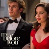 Cloves – Don't Forget About Me (From Me Before You)