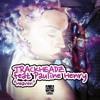 Trackheadz feat Pauline Henry - Heaven (Original Radio)